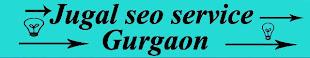Seo Service Gurgaon