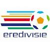Eredivisie Belanda