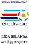 Jadwal Pertandingan Eredivisie Belanda