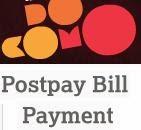http://www.tatadocomo.com/bill-payment.aspx