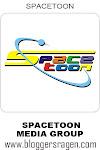 jadwal spacetoon indonesia