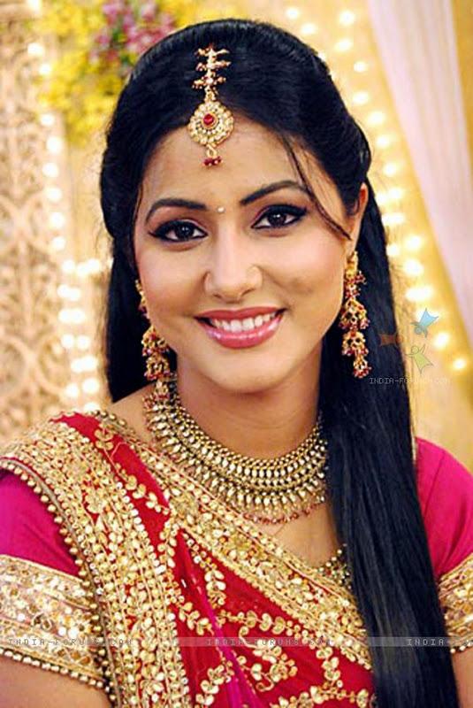 """Tu Suraj Main Saanjh Piya Ji"" Star Plus New Serial Story"