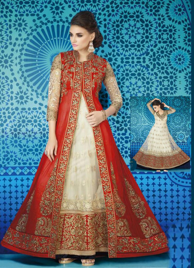 Modern Groom Designer Suits Vignette - All Wedding Dresses ...