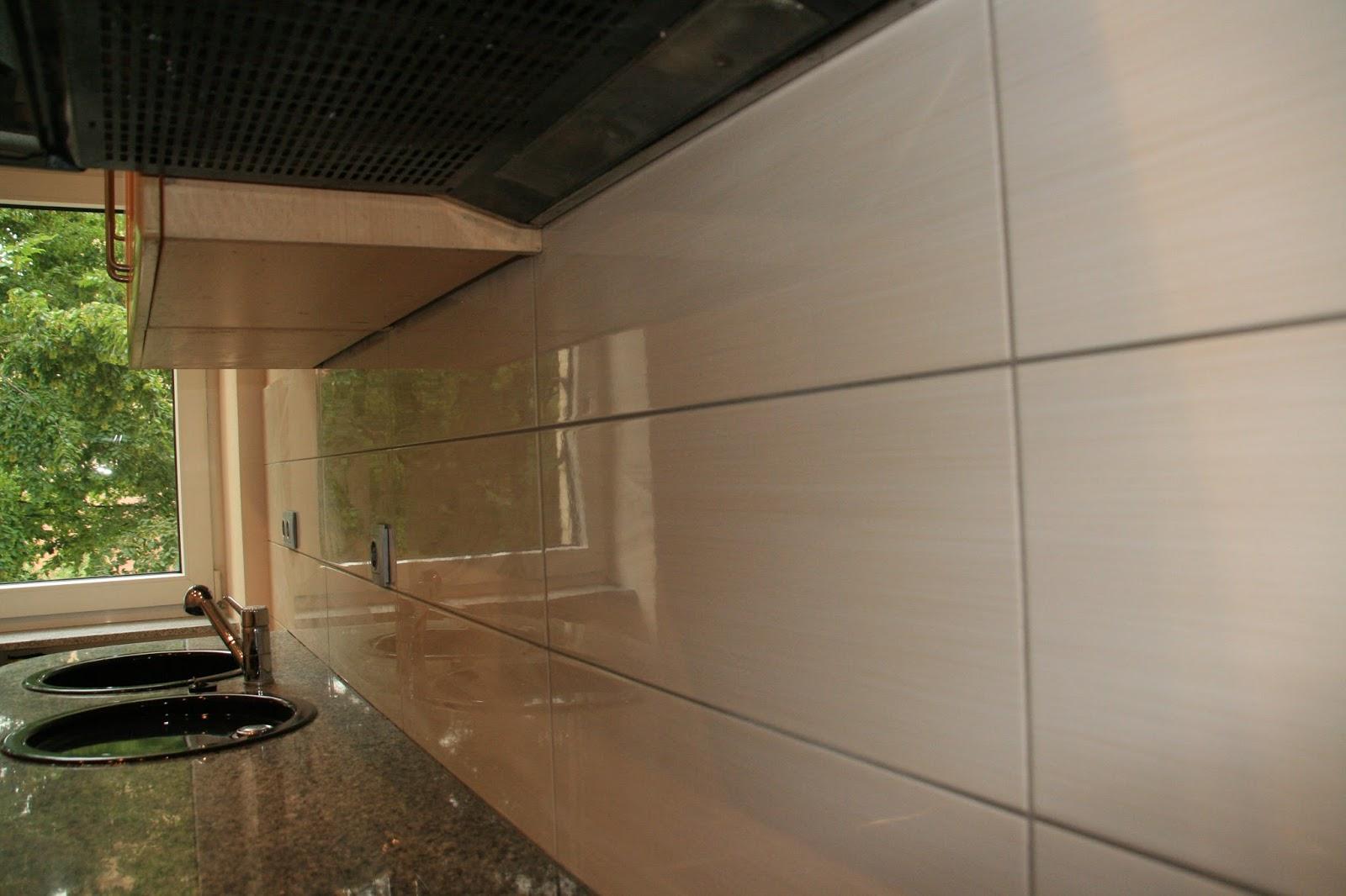 B der renovierungen fliesenleger mannheim - Waschmaschinenanschluss wand ...