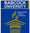 Babcock university post ume result