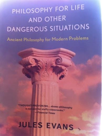 ebook True Wisdom Described in the