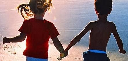 Lettre d'amour d'enfance 3