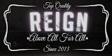 ::Reign::