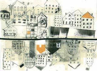 Laura Paoletti, City