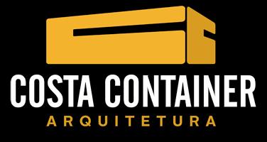 Costa Container