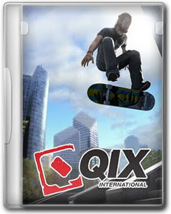 Download Video Qix    Aulas de Manobras Com Skate