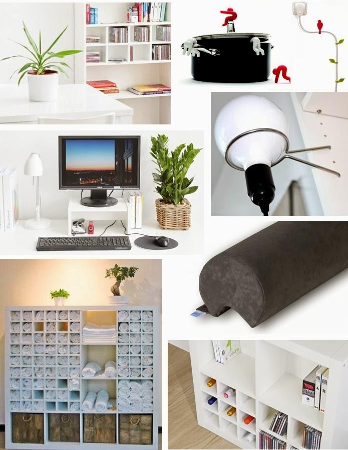 Das Tolle Ist, Dass Laufend Neue Möbel Apps Entworfen Werden U2013 Hier Auf Der  Facebook Fanpage Von New Swedish Design Bekommt Man Das Immer Gleich Mit.