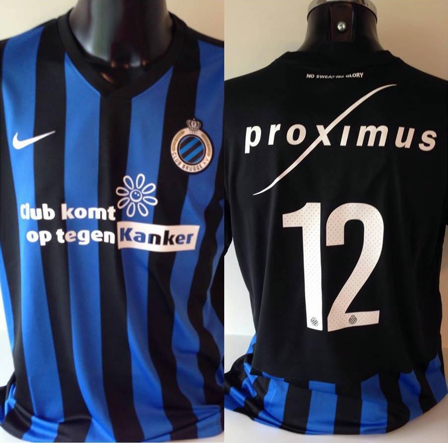 http://4.bp.blogspot.com/-BCiH3ZZCH0o/U6MFbOY1ufI/AAAAAAAAYFQ/fh1Ff_g-oTQ/s1600/Club-Brugge-14-15-Home-Kit.jpg