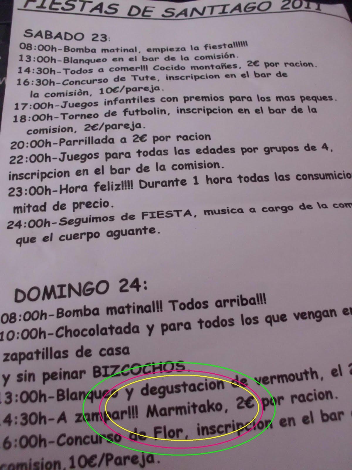 Programacion De Azteca 7 Para El Dia De Hoy