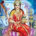 நவராத்திரி விரதம் இன்று ஆரம்பம்