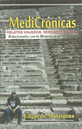 LIBRO NRO 20. MEDICRÓNICAS