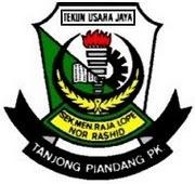 SMK Raja Lope Nor Rashid