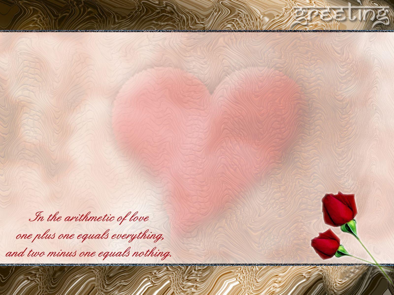 http://4.bp.blogspot.com/-BCj_l_T4Wvw/Ttno-N5GaDI/AAAAAAAAAt0/LTbhtFAXERg/s1600/Love-Wallpaper-love+picture.jpg