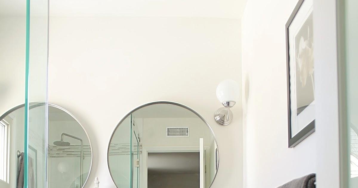 Design Style Decor Decor Master Bath Sourcebook