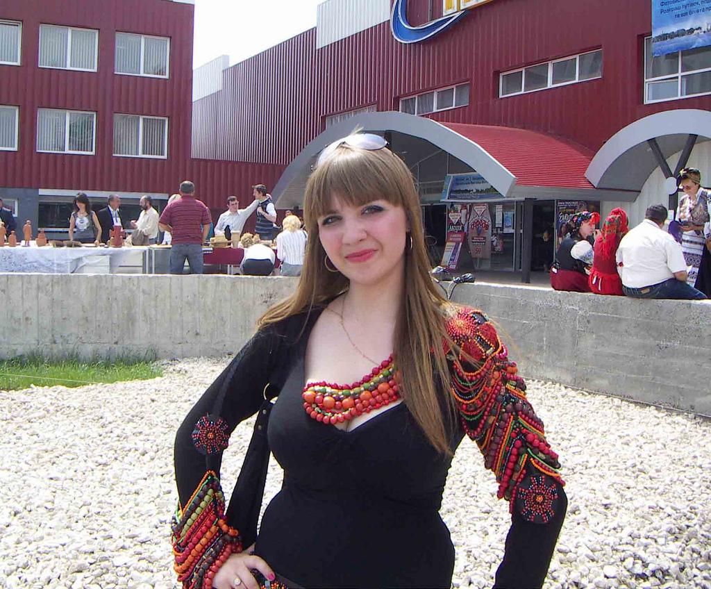 3d free downald ukranian girls sexy galleries