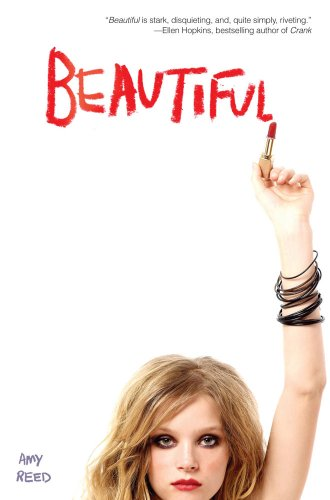 Review: Beautiful by Amy Reed