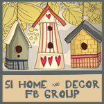 SL Home & Decor