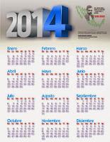 http://sindet-sedatu.org.mx/web/doctos/cal2014/Calendario_anual_2014.pdf