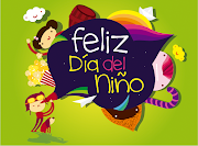 ¡Feliz día del niño! ¡¡¡Muchas felicidades a todos los niños en su día de . dia del niã±o churito