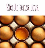 http://pane-e-marmellata.blogspot.it/p/ricette-senza-uova.html