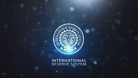internacional reservese system