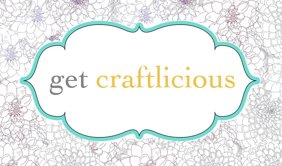 get craftlicious