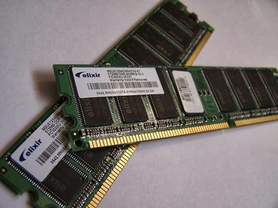Memória RAM - 560x420.jpg