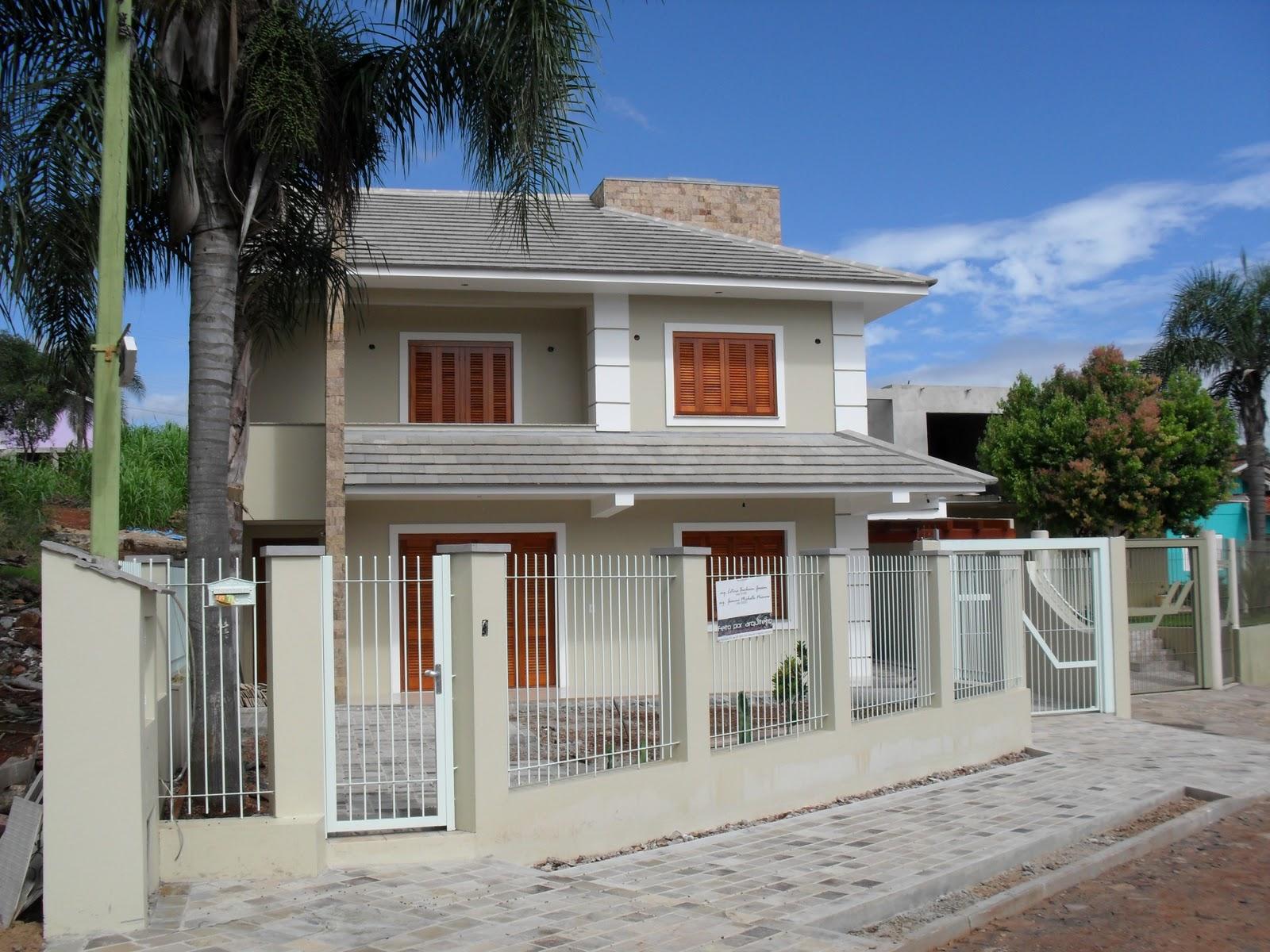 Top fachadas de casas en guatemala images for pinterest for Casas modernas guatemala