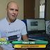 Entrevista do Breaking Bad Brasil para a TV Record