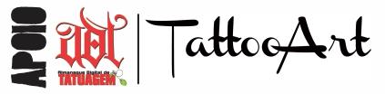 Rabisco e Tattoo - Caras novas no Estranha Noite