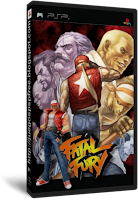 Fatal+Fury+USA.png