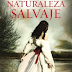 Naturaleza Salvaje – Megan Shepherd