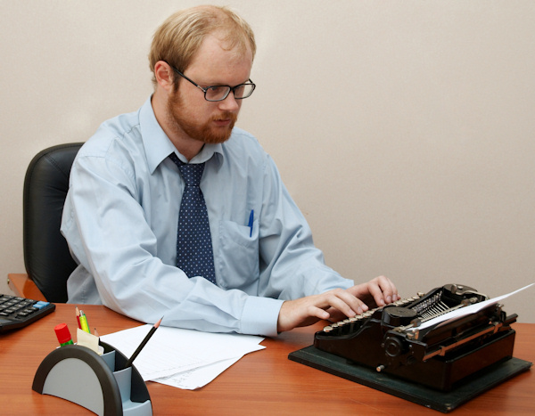 Stenographers (Grade 'C' and Grade 'D') Examination, 2013