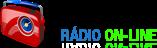Web Rádio Filhos do Céu