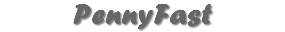 PennyFast