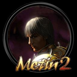 metin2 logo, metin2 pvp serverler logo