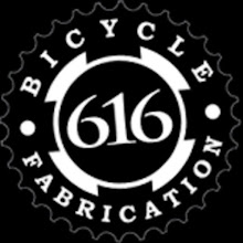 616 Fabrications
