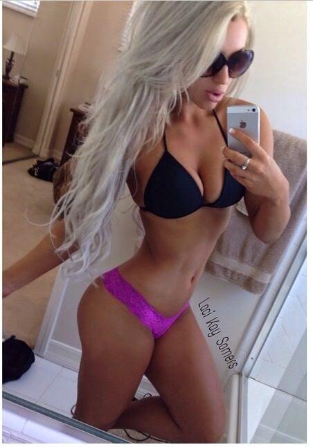 sexy-fitness-girl-photos