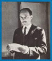 Santiago Urzúa Valenzuela
