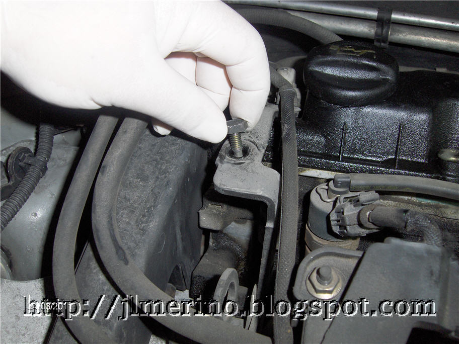 Tutorial: Soportes de tapa de motor HPIM1336