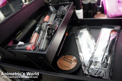 BYS Complete Cosmetics Philippines