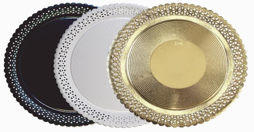 Productos de limpieza de metales nobles acero inoxidable - Limpieza de cobre ...