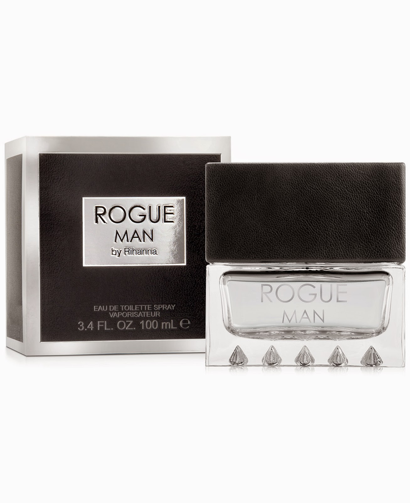 http://www.houseoffraser.co.uk/Rihanna+ROGUE+MAN+Eau+de+Toilette/ROGUE_MAN_Eau_de_Toi,default,pd.html