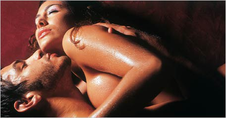 como ter orgasmos múltiplos descubra aqui como ter orgasmos múltiplos