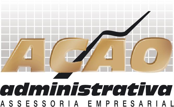 Ação Administrativa Assessoria Empresarial LTDA